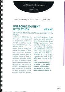 3-articles-1