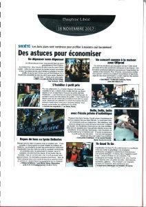 3-articles-3