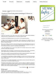 Article-101-Vienne-Aujourd'hui---Décembre-2013-2