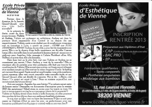 Article-Le-Quand-Quandd