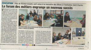 Article-le-Forum-des-Métierss